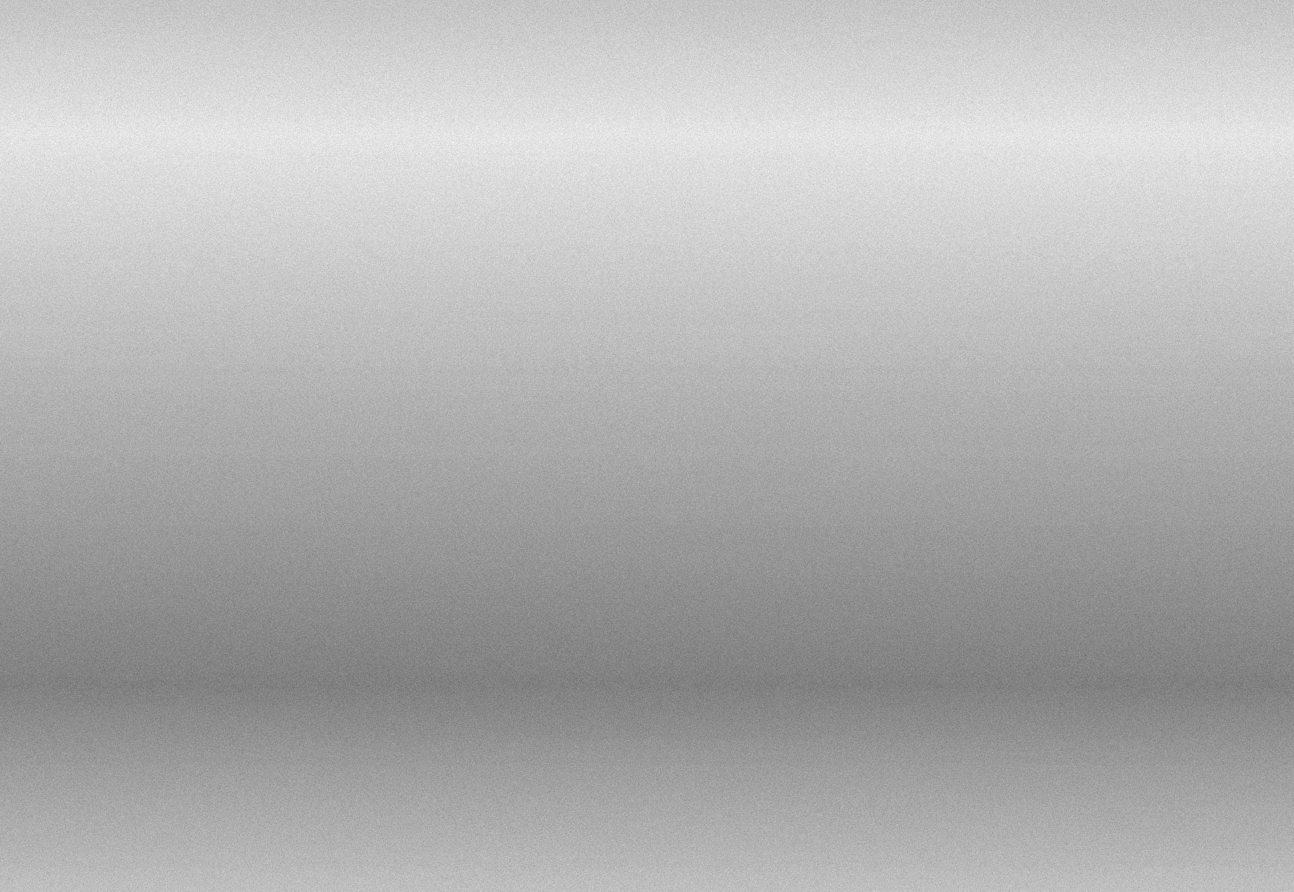 leleon-slider-new6light